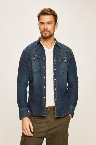 Levi's - Koszula jeansowa