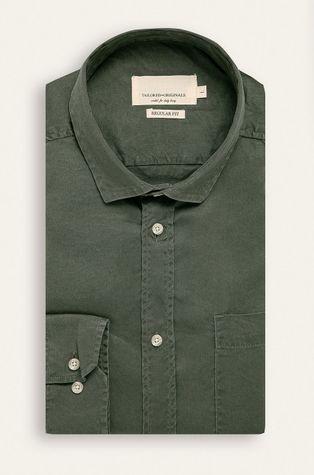 Tailored & Originals - Рубашка