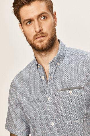 Tom Tailor Denim - Koszula