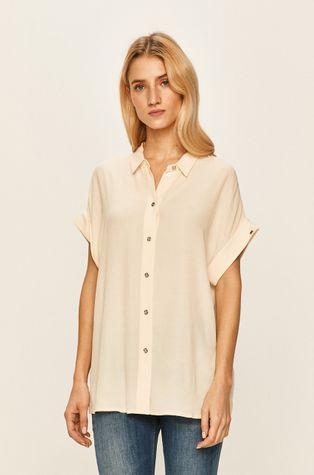 Calvin Klein - Рубашка