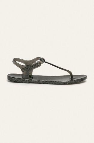 Emporio Armani - Sandále