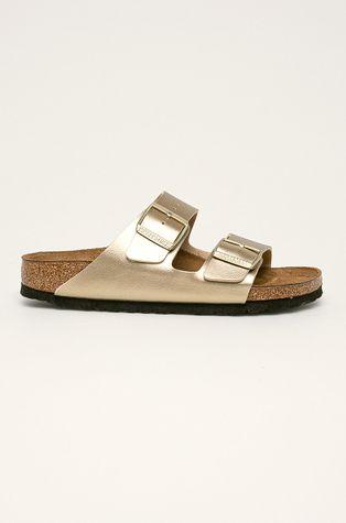 Birkenstock - Pantofle Arizona