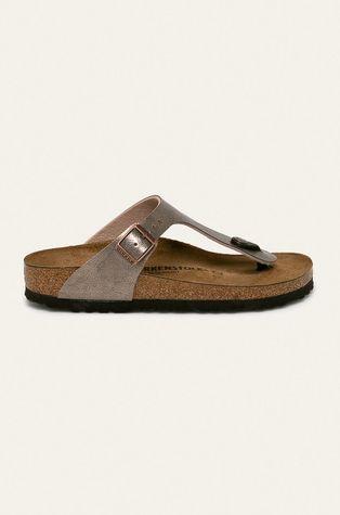 Birkenstock - Flip-flop Gizeh