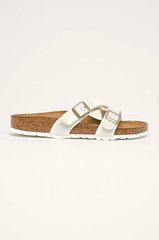 Birkenstock - Papucs cipő Yao Balance