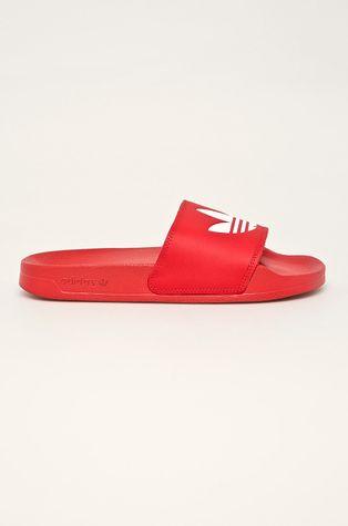 adidas Originals - Papucs cipő Adilette