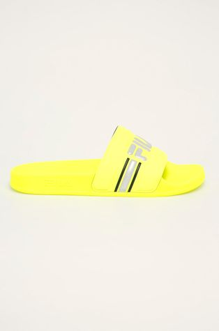 Fila - Papuci Oceano Neon