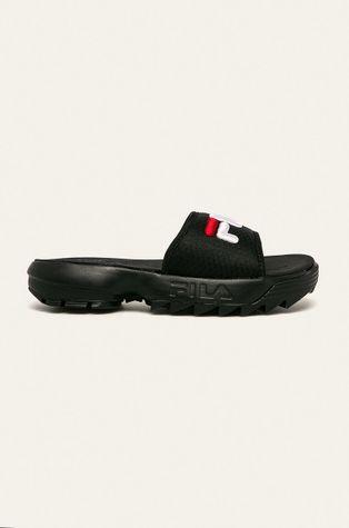 Fila - Papucs cipő Disruptor Slide