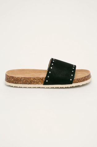 Big Star - Pantofle