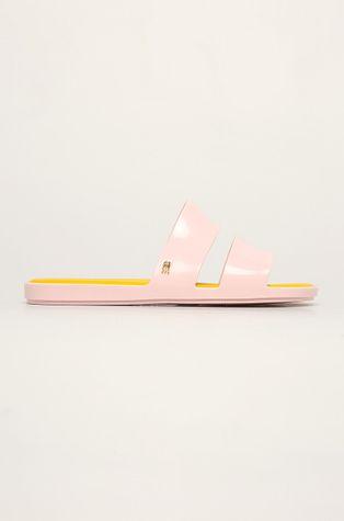 Melissa - Παντόφλες Color Pop