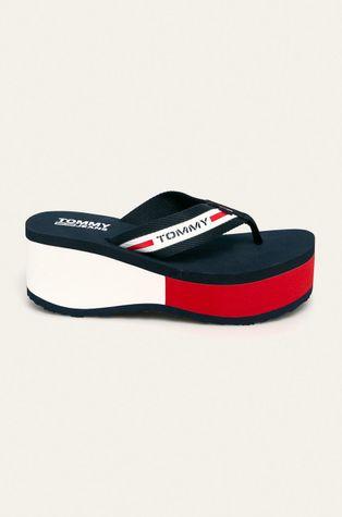 Tommy Jeans - Flip-flop