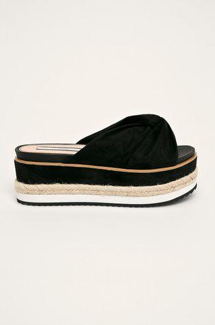 Pepe Jeans - Papucs cipő Wick Bass