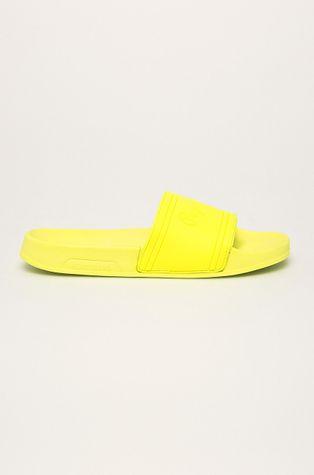 Pepe Jeans - Pantofle Slider Unisex