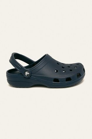 Crocs - Pantofle