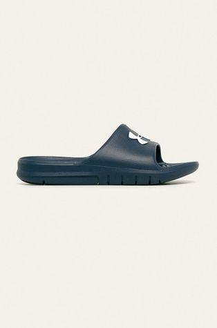 Under Armour - Papucs cipő