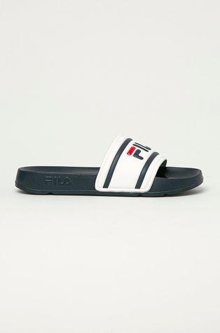 Fila - Papuci
