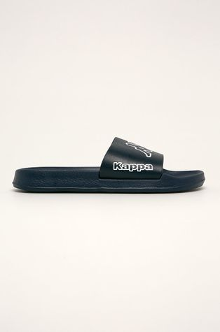 Kappa - Pantofle