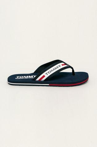 Tommy Jeans - Žabky