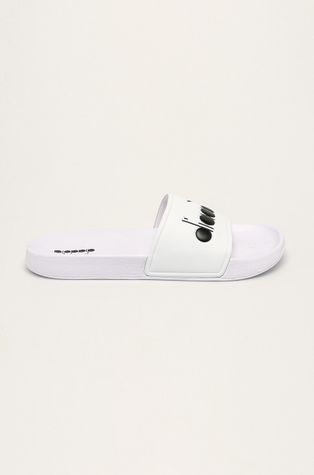 Diadora - Pantofle Serfios 90