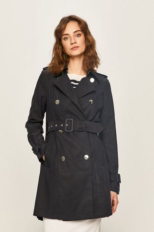 Guess Jeans - Trench kabát