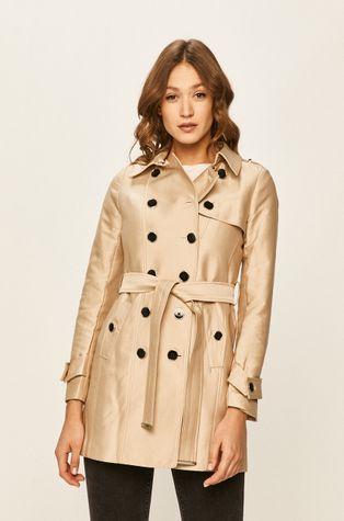 Morgan - Trench kabát