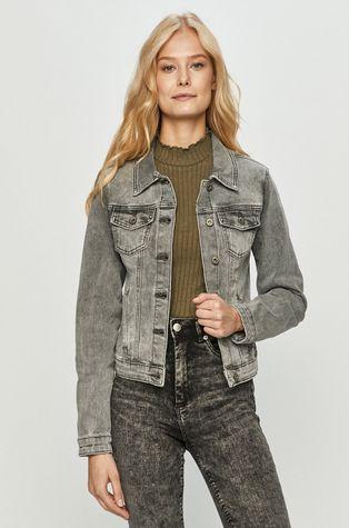 Haily's - Džínová bunda