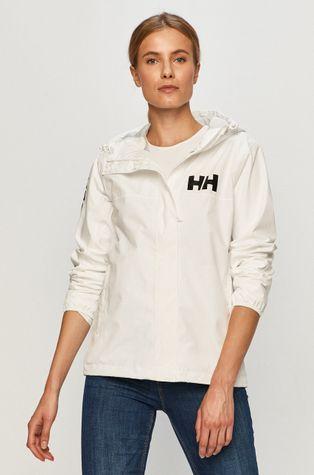 Helly Hansen - Непромокаемо яке