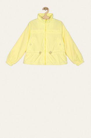 Pepe Jeans - Dětská bunda Dandelion 128-180 cm