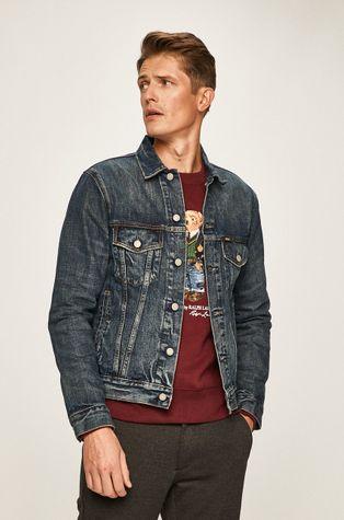 Polo Ralph Lauren - Kurtka jeansowa