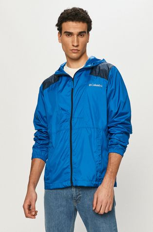 Columbia - Rövid kabát
