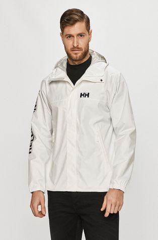 Helly Hansen - Esődzseki