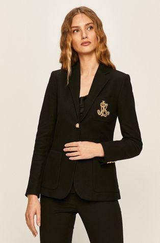 Lauren Ralph Lauren - Marynarka