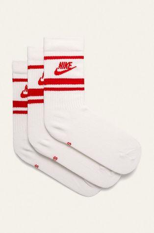 Nike Sportswear - Κάλτσες (3 pack)