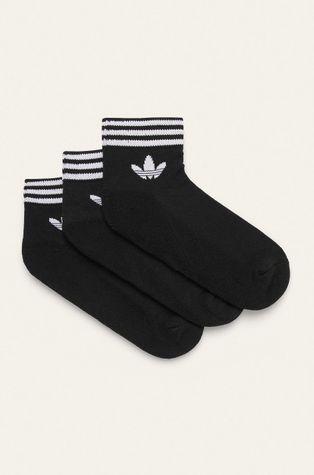 adidas Originals - Носки (3 пары)