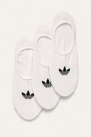 adidas Originals - Короткие носки (3 пары)