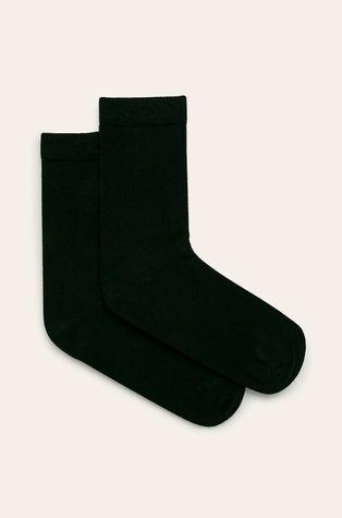 John Frank - Ponožky (2 pack)