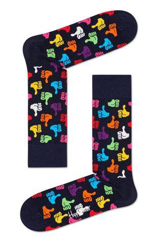 Happy Socks - Skarpetki Thumbs Up