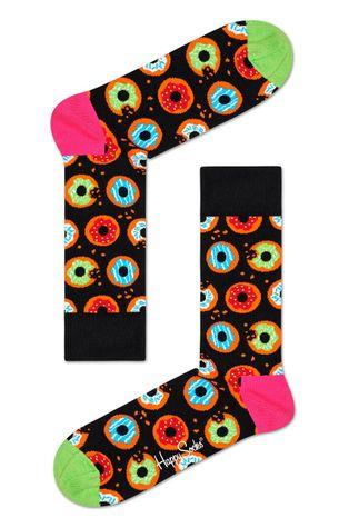 Happy Socks - Ponožky Donut