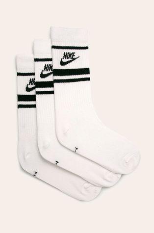 Nike Sportswear - Κάλτσες (3-pack)