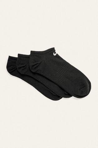 Nike - Sosete scurte (3-pack)