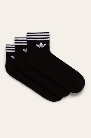 adidas Originals - Чорапи (3-бройки)