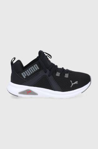 Puma - Pantofi copii Enzo 2 Weave