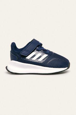 adidas - Detské topánky Runfalcon I
