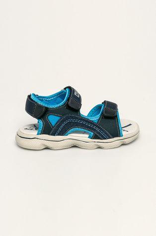 Big Star - Dětské sandály