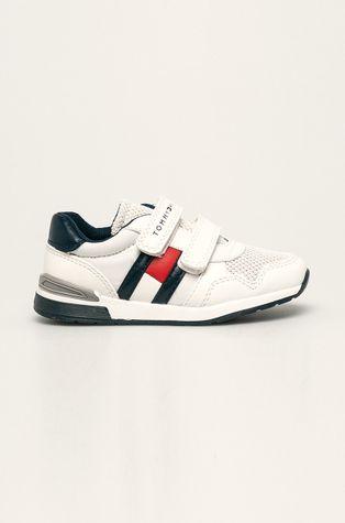 Tommy Hilfiger - Detské topánky