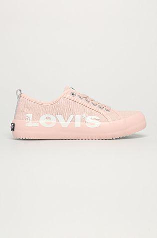 Levi's - Detské tenisky