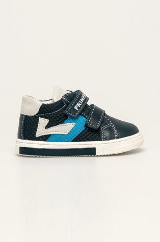 Primigi - Dětské boty