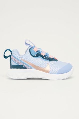 Nike Kids - Buty dziecięce Nike Element 55