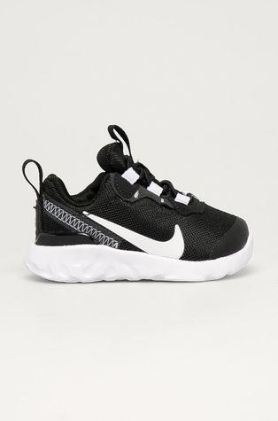 Nike Kids - Dětské boty Nike Element 55
