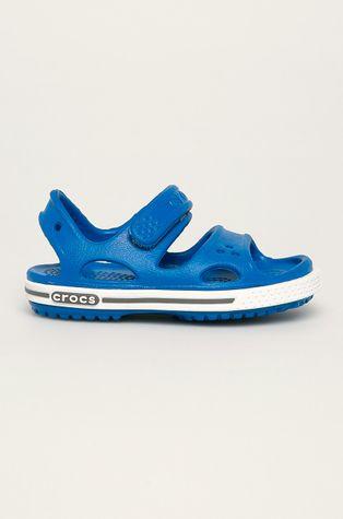 Crocs - Dětské sandály Crockband II Sandal PS