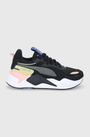 Puma - Boty RS-X Reinvent Wn's